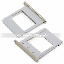 SIM Card Tray Slot Holder for Samsung Galaxy Note 5 b557