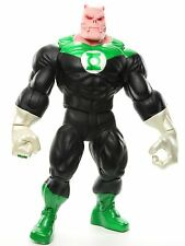"DC Direct Green Lantern KILOWOG 7.5"" Action Figure 2005"
