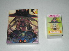 The Witch And The Hundred Knight Limited Edition Playstation 3 Sealed Unopened