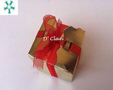 12 Premium DARK Chocolate Gift, Special Valentine Gift on Ebay, 100% Veg