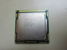 INTEL Core i5 Quad Core CPU i5-750 2.66GHZ/8MB LGA1156 SLBLC