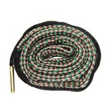 Bore Snake Gun Cleaning .30 Cal .308 30-06 .300 & 7.62mm Boresnake Cleaner New