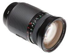 Vivitar Series 1 28-300 mm F/4.0-6.3 AF Lens for Minolta/Sony  New  NOS