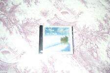 NEW SEALED DVD Voices of the isle of wight cd 2nd edition Album At Christmas