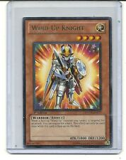 Wind-Up Knight-Yu-Gi-Oh-PHSW-EN023