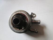 Scambiatore olio, acqua filtro olio Toyota Picnic 2.0 16v 94kw  [6285.15]
