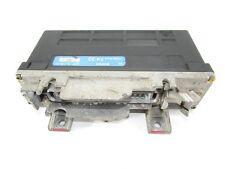 0265101040 BOSCH Mercedes W202 C180 bis C280 ABS Steuergerät 0125457432