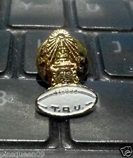 THAILAND RUGBY OLYMPIC TEAM ASSOCIATION PIN