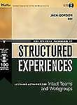 The Pfeiffer Handbook of Structured Experiences: Learning Activities for Intact