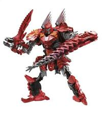Hasbro Takara Tomy Transformers 4 Scorn Deluxe Class AOE Age Of Extinction T4D16