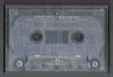"""""""Place Like This"""" by Robbie Nevil (1988, Cassette, EMI-Manhattan Records)"""