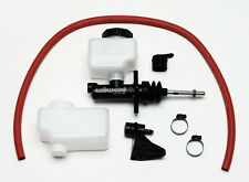 "WILWOOD COMPACT 3/4"" BORE BRAKE MASTER CYLINDER KIT 92-00 HONDA CIVIC INTEGRA"