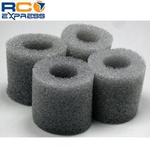 Associated Foam Pre-Filter Element ASC7707