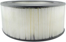 Hastings Filter AF587 Air Filter Air Element #10-5A