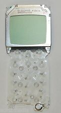 100% Original Nokia 6310 6310i 6310 i LCDDisplay LCD Display Monitor  NEU NEW
