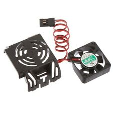 Castle Creations 011-0084-00 CC Blower Monster V2 Fan