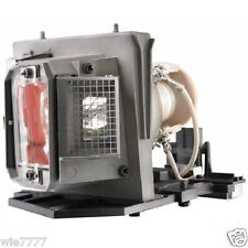 DELL 4220, DELL 4320 Projector Lamp with Philips bulb inside 725-10284, 331-2839