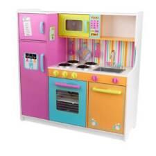 Envo Toys Mini Kitchen Stove Playset 50573 For Sale Online Ebay