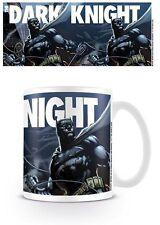 Batman - The Dark Knight Ceramic Mug Tasse PYRAMID POSTERS