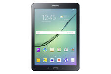 Samsung SM-T813 2016 Ed Galaxy Tab S2 9.7In 32Gb Wi-Fi Tablet Android 6.0 /Black