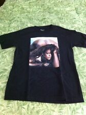 Deadline Ltd X Rihanna T-shirt Size Small RARE 100% AUTHENTIC