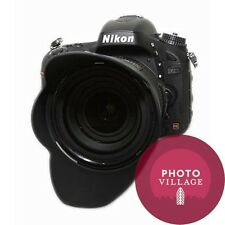 Nikon D600 SLR Kit with 24-85mm Lens Digital Camera Body DSLR -- USED