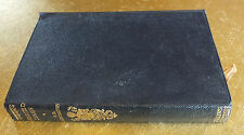 Selected essays by G K Chesterton Collins clear type press Hardback
