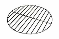 BBQ BARBECUE CHARCOAL GRATE fits WEBER SMOKEY JOE