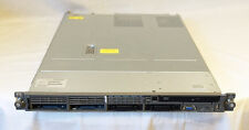 HP DL360 G5 RACKMOUNT SERVER W/ 2 * XEON 3.16GHZ 4GB DDR2 RAM