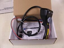 Meyers Snow Plow Controller / Touch Pad 22690 , 22690DC
