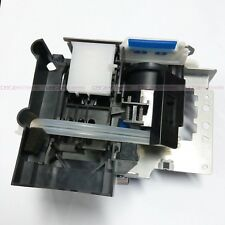 Original Epson Capping Station Pump Assembly 7400 7450 7800 7880 9450 9800 9880