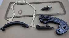 Reparatur Steuerkette Motor LADA 2101-2107/ 1500,1600cc und NIVA 1.6 /2103-10001