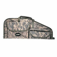 JT Tactical Marker Case - Military Digital Camo - Paintball