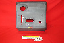 Murray Riding Lawn Mower Tractor Dash Panel 070138MA