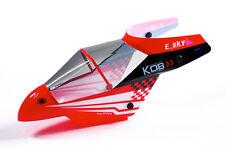 Esky KOB Spare Parts - Canopy set EK1-0692