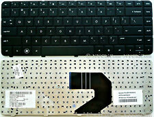 Genuine New HP Pavilion G4-1117DX G4-1045TU G4-1016TX US Keyboard MP-10N63US-920
