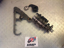 CAN - AM ROTAX BOMBARDIER 250 SELECTOR DRUM & PARTS