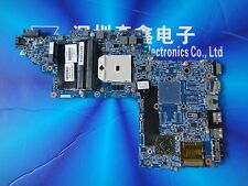 NEW 682180-001 685726-001 Integrated motherboard for HP Pavilion DV6-7000 Series