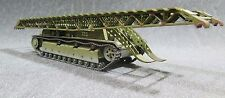 MI1025 - 1/35 PRO BUILT - Plastic Alanger Soviet IT-28 Armored Bridge-Layer