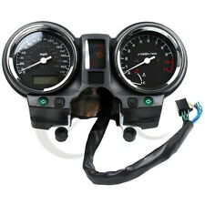 Gauges Speedometer Tachometer meter For HONDA Hornet 900 CB919F 2002-2007 2006