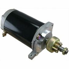 New Starter Mercury Outboard Marine 30 35 40 45 50 HP