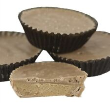Boyer Candies Smoothies Butterscotch Peanut Butter Cups 1 pound