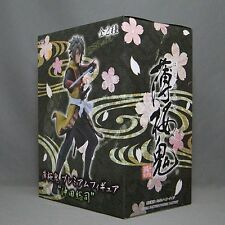 From Japan Sega Hakuoki Hakuouki Okita Soushi Figure