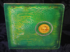 Alice Cooper Billion Dollar Babies SEALED USA ORIG? Embossed 1973 LP W/billion