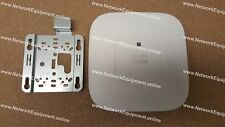 Cisco AIR-CAP702I-E-K9 updated to stand-alone AIR-SAP702I-E-K9  Access Point