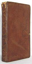 La Politique Civile Et Militaire Des Venitiens De La Haye 1669