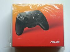 Sealed *NIB* Asus Wireless Gamepad for Google Nexus Player (TV500BG)