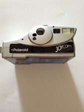 Polaroid Joycam Instant Camera - For Parts
