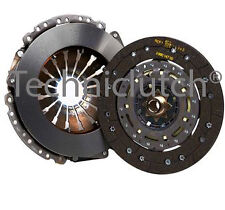 2 PIECE CLUTCH KIT INC 220MM FOR OPEL ASTRA H 1.3 CDTI