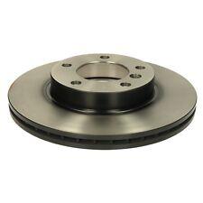 Disque de frein, 1 unités trw df1538